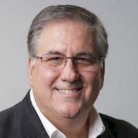 Michael Pino