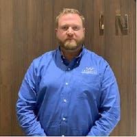 Mike Wilson at INFINITI of Northern Kentucky - Service Center