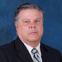 Ralph Barraque at Williamson Cadillac
