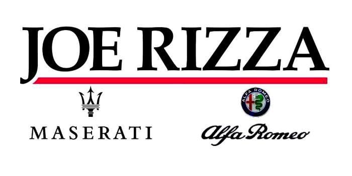 Joe Rizza Maserati Alfa Romeo, Orland Park, IL, 60462