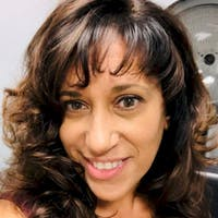 Debbie Rivera