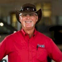 "Doug  ""the guy in the hat"" at Regal Lakeland"
