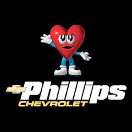 Phillips Chevrolet of Lansing, Lansing, IL, 60438