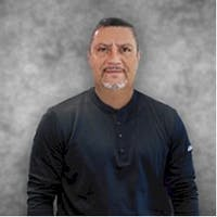 Jason Rodriguez at Maus Acura of North Tampa