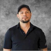 Jorge Villatora at Maus Acura of North Tampa