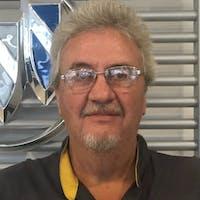 Gary Eichman at Lugoff Chevrolet Buick GMC