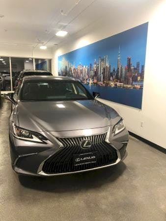 New Country Lexus of Great Neck, Great Neck, NY, 11021