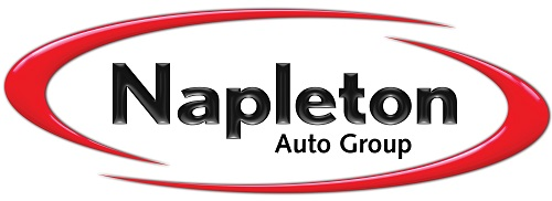 Napleton Lincoln River Oaks >> Napleton S River Oaks Lincoln Llc Lincoln Service Center