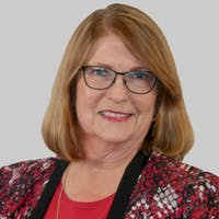 Karen Barrese at Ed Morse Mitsubishi Tampa