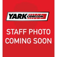 Jay  Schulze at Yark Pre-Owned
