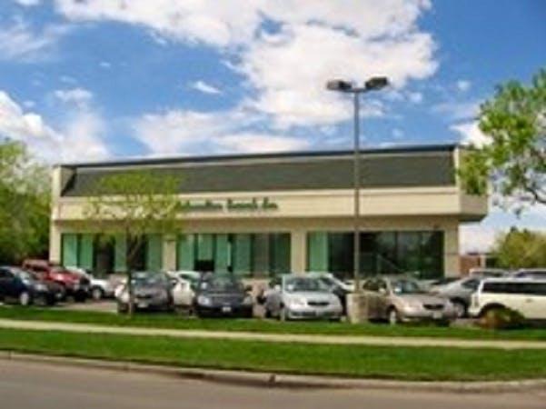 Automotive Search Inc, Denver, CO, 80231