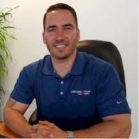 Anthony Cappello at Concordville Subaru