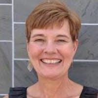 Jill Quale at Concordville Subaru
