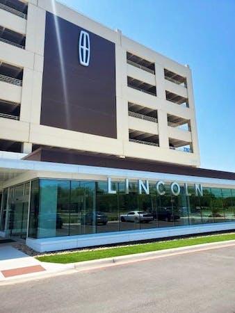 Planet Lincoln Dallas Love Field, Dallas, TX, 75209