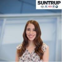 Kelly Suntrup