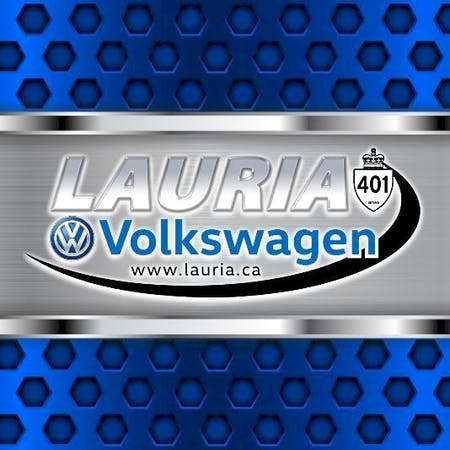 Lauria Volkswagen, Port Hope, ON, L1A 2V6