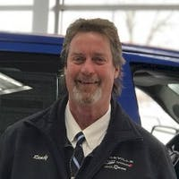 Randy Dolan at Roseville Chrysler Jeep Dodge RAM