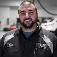 Thomas Kunz at Mazda of Roswell