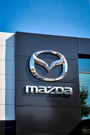 Mazda of Roswell, Roswell, GA, 30076