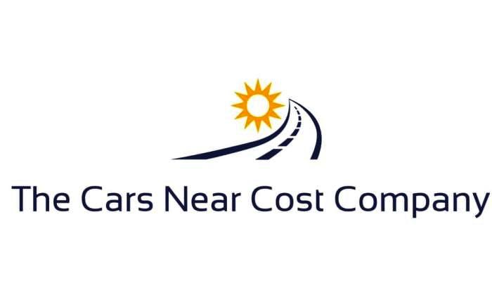 The Cars Near Cost Company, Edmonton, AB, T6V 1J1