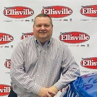 Tom Fascetti at David Taylor Ellisville Chrysler Dodge Jeep RAM