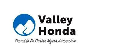 valley honda honda used car dealer service center dealership ratings dealerrater