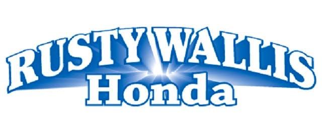Rusty Wallis Honda, Dallas, TX, 75228