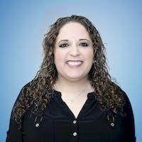 Nadine Dillman at INFINITI Roseville