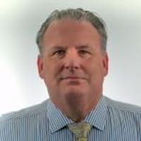 David Murphy at Louisville INFINITI