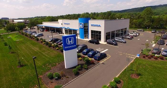 Autosport Honda, Bridgewater, NJ, 08807