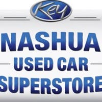 Jared  Casper at Nashua Used Car Superstore