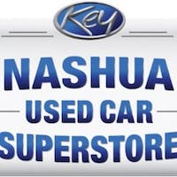Jason Sarango at Nashua Used Car Superstore