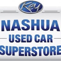 Jonathan  Beaudoin at Nashua Used Car Superstore