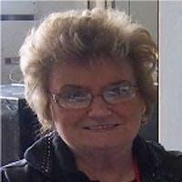 Dorothy Kusek at Axelrod Buick GMC - Service Center
