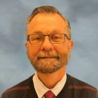 John Tierney at Wolfchase Honda - Service Center