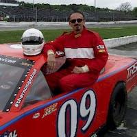 Daniel Walker at Schaller Subaru