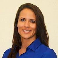 Kristen Phillips at Serramonte Ford