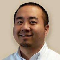 Kevin Kuang at Serramonte Ford