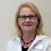 Paula Hansen at Serramonte Ford