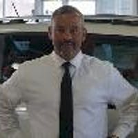 ARMANDO BULNES at Sherman Dodge Chrysler Jeep RAM
