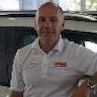 DARIUSZ WITEK at Sherman Dodge Chrysler Jeep RAM