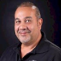 Frank Castagna at Delray Buick GMC
