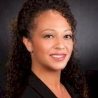 Stephanie Hernandez at Delray Buick GMC