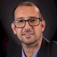 Jan Morales at Delray Buick GMC
