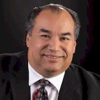 Angelo Sotomayor at Delray Buick GMC