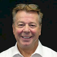 Bob Concie at Schomp Hyundai