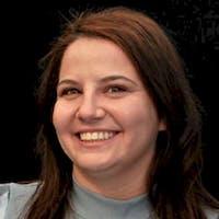 Danielle Brennan at Schomp Hyundai