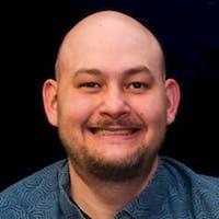 Jeffery Kanevsky at Schomp Hyundai