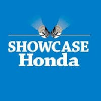 William  Lane at Showcase Honda