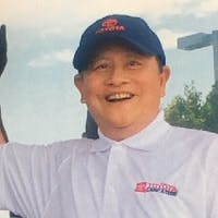 July Puzon at Toyota of Lancaster